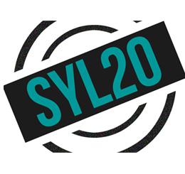 logo syl20 grenoble